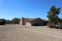 Photo of 6711 E Carefree Highway E, Cave Creek, AZ 85331 (MLS # 5712296)