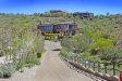 Photo of 9615 N Fireridge Trail, Fountain Hills, AZ 85268 (MLS # 5712317)