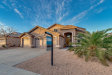 Photo of 800 W Cherrywood Drive, Chandler, AZ 85248 (MLS # 5712320)