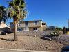 Photo of 15021 N Calle Del Prado --, Fountain Hills, AZ 85268 (MLS # 5712324)
