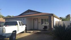 Photo of 6345 W Lawrence Road, Glendale, AZ 85301 (MLS # 5712328)