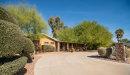 Photo of 716 W Flynn Lane, Phoenix, AZ 85013 (MLS # 5712331)
