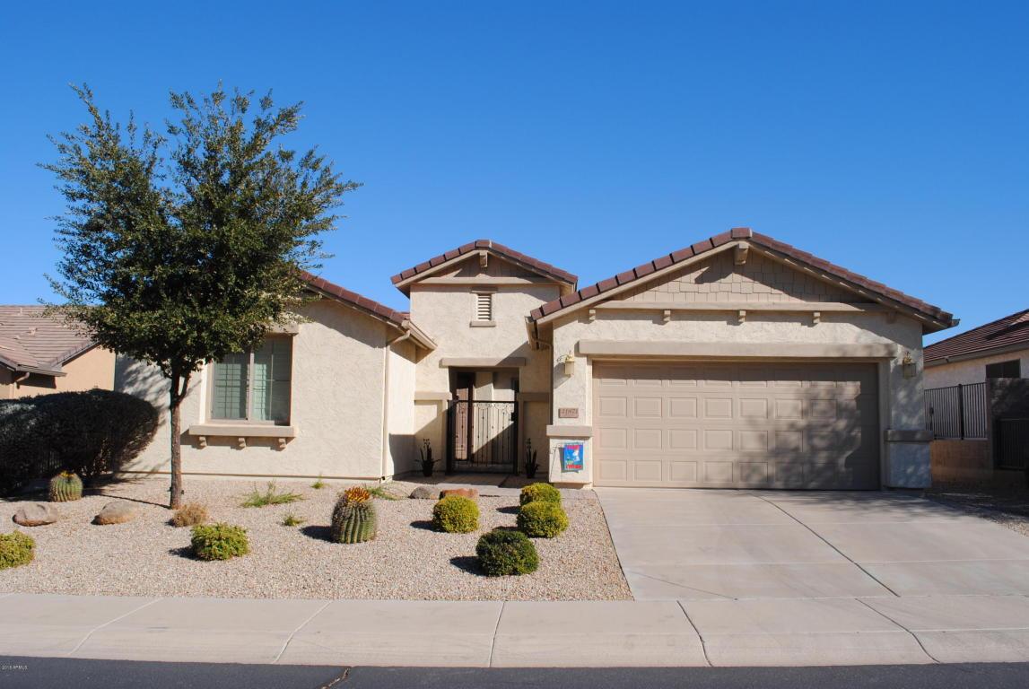 Photo for 31871 N Larkspur Drive, San Tan Valley, AZ 85143 (MLS # 5712333)