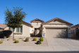 Photo of 31871 N Larkspur Drive, San Tan Valley, AZ 85143 (MLS # 5712333)