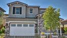 Photo of 16320 N 2nd Drive, Phoenix, AZ 85023 (MLS # 5712335)