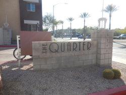 Photo of 6745 W 93rd Avenue, Unit 1107, Glendale, AZ 85305 (MLS # 5712353)