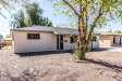 Photo of 2941 W Griswold Road, Phoenix, AZ 85051 (MLS # 5712360)