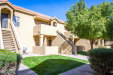 Photo of 1126 W Elliot Road, Unit 1051, Chandler, AZ 85224 (MLS # 5712364)