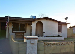 Photo of 6901 W Solano Drive N, Glendale, AZ 85303 (MLS # 5712373)