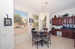Tiny photo for 24024 S Starcrest Drive, Sun Lakes, AZ 85248 (MLS # 5712401)