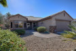 Photo of 16341 W Key Estrella Drive, Surprise, AZ 85374 (MLS # 5712421)