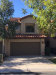 Photo of 1003 W Aruba Drive, Gilbert, AZ 85233 (MLS # 5712423)
