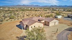 Photo of 34320 N 10 Street, Phoenix, AZ 85085 (MLS # 5712436)