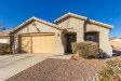 Photo of 580 W Barrus Street, Casa Grande, AZ 85122 (MLS # 5712461)