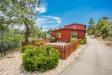 Photo of 2144 E Lessig Circle, Prescott, AZ 86303 (MLS # 5712478)