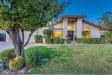 Photo of 10462 E Bella Vista Drive, Scottsdale, AZ 85258 (MLS # 5712483)