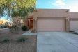 Photo of 1421 W Weatherby Way, Chandler, AZ 85286 (MLS # 5712504)
