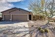 Photo of 7903 E Kenwood Street, Mesa, AZ 85207 (MLS # 5712531)
