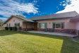 Photo of 8745 N Buchanan Drive, Prescott, AZ 86305 (MLS # 5712546)