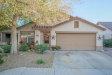 Photo of 8457 E Nido Avenue, Mesa, AZ 85209 (MLS # 5712560)