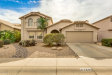 Photo of 1849 W Merrill Lane, Gilbert, AZ 85233 (MLS # 5712562)