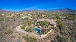 Photo of 41324 N Canyon Springs Drive, Cave Creek, AZ 85331 (MLS # 5712564)