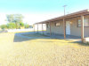 Photo of 4027 W Holly Street, Phoenix, AZ 85009 (MLS # 5712580)