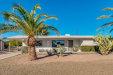 Photo of 5440 E Butte Street, Mesa, AZ 85205 (MLS # 5712595)