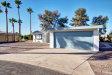 Photo of 522 S 83rd Way, Mesa, AZ 85208 (MLS # 5712607)