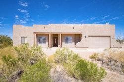 Photo of 11436 N Tracker Lane, Casa Grande, AZ 85193 (MLS # 5712630)