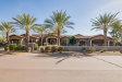 Photo of 10619 N 82nd Place, Scottsdale, AZ 85260 (MLS # 5712647)