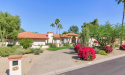 Photo of Scottsdale, AZ 85260 (MLS # 5712667)