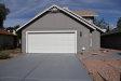 Photo of 8138 W Desert Cove Avenue, Peoria, AZ 85345 (MLS # 5712690)