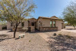 Photo of 11015 Blossom Drive, Goodyear, AZ 85338 (MLS # 5712698)