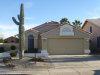 Photo of 9717 W Tonopah Drive, Peoria, AZ 85382 (MLS # 5712708)