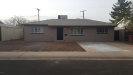 Photo of 7427 E Mckinley Street, Scottsdale, AZ 85257 (MLS # 5712711)