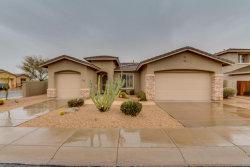 Photo of 3019 W Walden Drive, Anthem, AZ 85086 (MLS # 5712717)