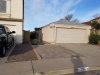 Photo of 23438 N 40th Lane, Glendale, AZ 85310 (MLS # 5712720)