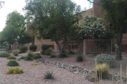 Photo of 7494 E Earll Drive, Unit 107, Scottsdale, AZ 85251 (MLS # 5712724)