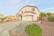 Photo of 9346 W Tonopah Drive, Peoria, AZ 85382 (MLS # 5712726)