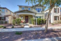 Photo of 2308 N Valley View Drive, Buckeye, AZ 85396 (MLS # 5712728)