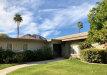 Photo of 4800 N 68th Street, Unit 318, Scottsdale, AZ 85251 (MLS # 5712731)