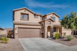 Photo of 1634 E Racine Place, Casa Grande, AZ 85122 (MLS # 5712797)