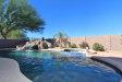 Photo of 2101 N St Francis Place, Casa Grande, AZ 85122 (MLS # 5712838)