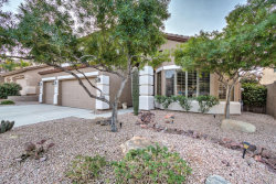 Photo of 1803 W Mountain Sky Avenue, Phoenix, AZ 85045 (MLS # 5712872)