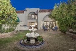 Photo of 8580 N 84th Place, Scottsdale, AZ 85258 (MLS # 5712878)