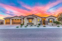 Photo of 32030 N 62nd Place, Cave Creek, AZ 85331 (MLS # 5712906)