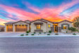 Photo of 32030 N 62nd Place, Cave Creek, AZ 85331 (MLS # 5712906)