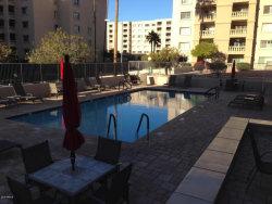 Photo of 7940 E Camelback Road, Unit 105, Scottsdale, AZ 85251 (MLS # 5712915)