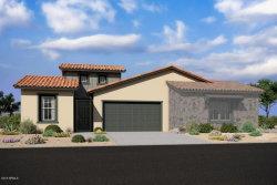 Photo of 26651 N 104th Way, Scottsdale, AZ 85262 (MLS # 5712928)